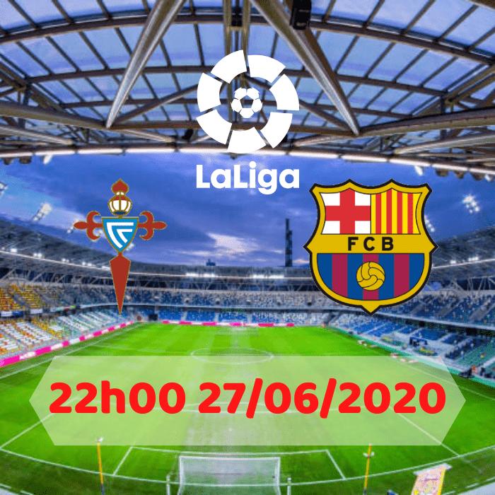 soikeo79.com-la-liga-Celta-Vigo-Barcelona