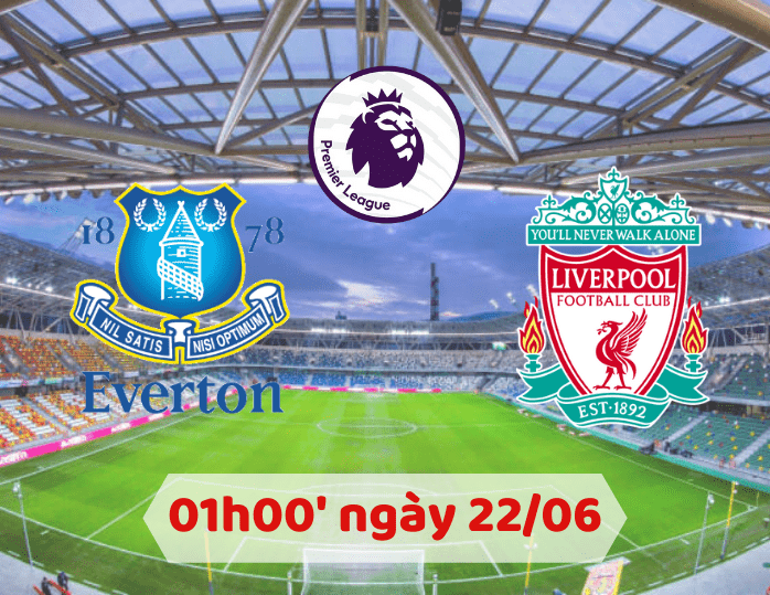 Everton-Liverpool-soikeo79.com-ngoai-hang-anh-premier-league-2020