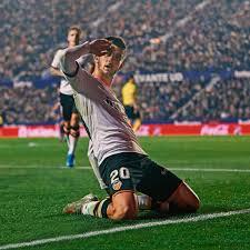 Ferran-Torres-zidane-real-madrid-valencia-soikeo79.com-la-liga