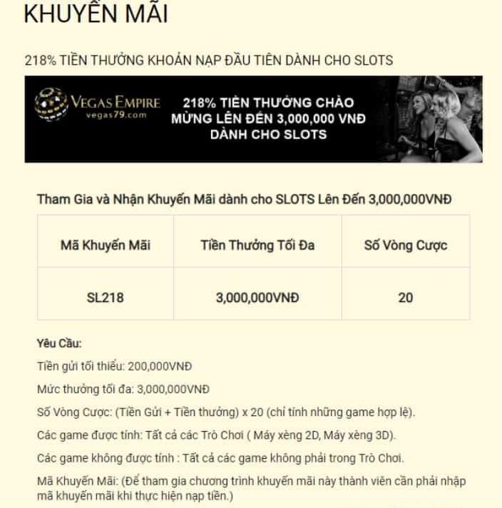 vegas79-khuyen-mai-khung-soikeo79.com