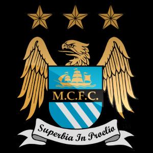 ManchesterCity-soikeo79.com