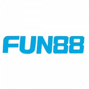 fun88-soikeo79.com-logoo-min