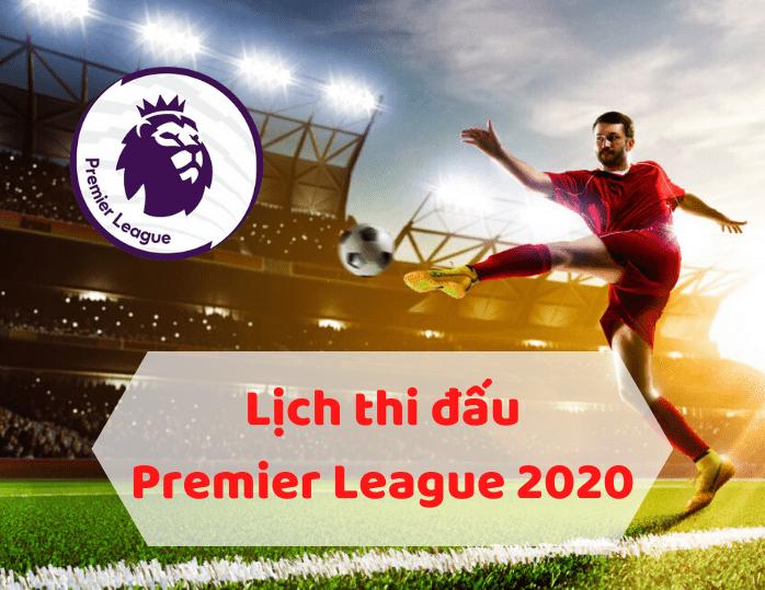 lich-thi-dau-premier-league-2020-soikeo79.com