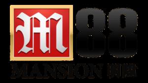m88-logo-soikeo79.com