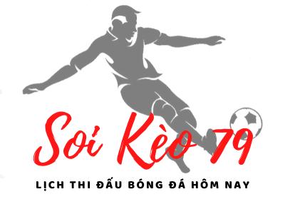 soi-keo-79-lich-thi-dau-bong-da-hom-nay-2