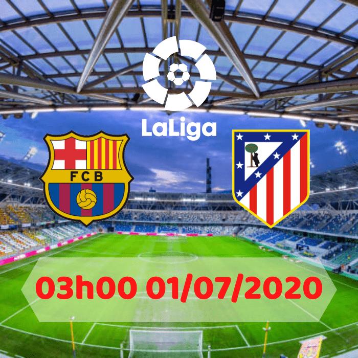 soikeo79.com-barcelona-atletico-madrid-la-liga