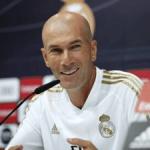 zidane-real-madrid-valencia-la-liga-2020-soikeo79.com