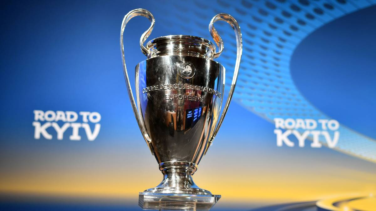 soikeo79.com-truc-tiep-boc-tham-europa-league-champions-league-2020