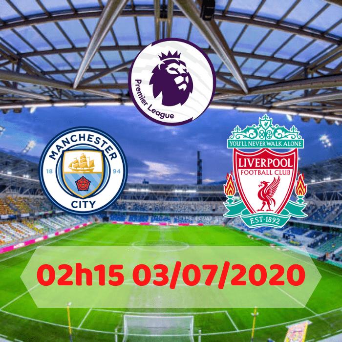 soikeo79.com-Manchester-City-Liverpool-premier-league-ngoai-hang-anh