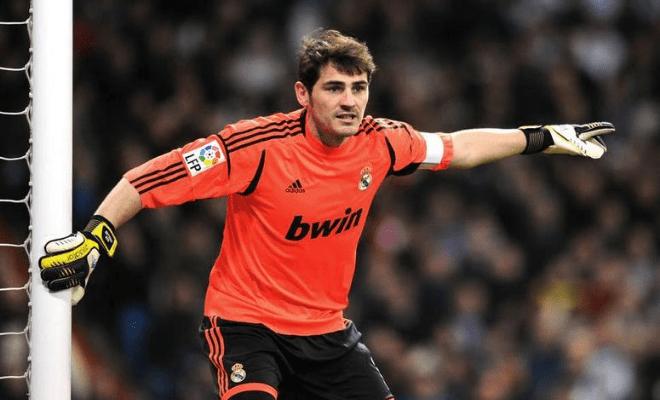 soikeo79.com-Iker-Casillas-2-min
