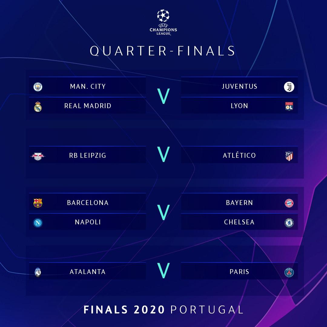 soikeo79.com-ket-qua-boc-tham-UEFA-Champions-League-2020-10072020-1-min