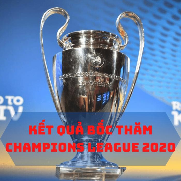 soikeo79.com-ket-qua-boc-tham-champion-league-2020-europa-league-min