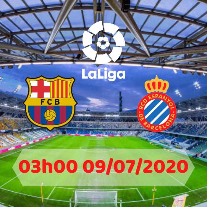soikeo79.com-la-liga-lich-barcelona-vs-espanyol