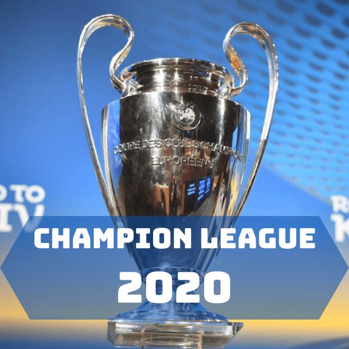 soikeo79.com-truc-tiep-boc-tham-champions-league-europa-league-2020