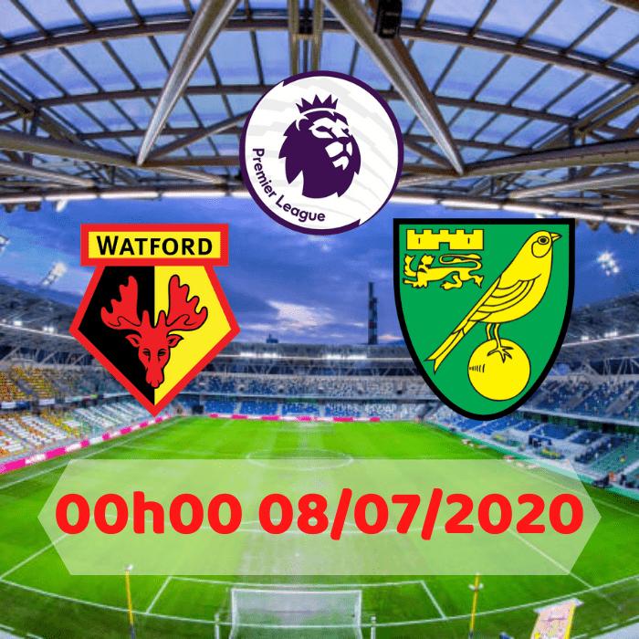 soikeo79.com-watford-vs-norwich-city-ngoai-hang-anh-premier-league