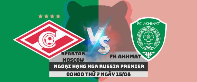 soikeo79.com-ngoai-hang-nga-russia-premier-league-spartak-moscow-vs-akhmat-grozny-min
