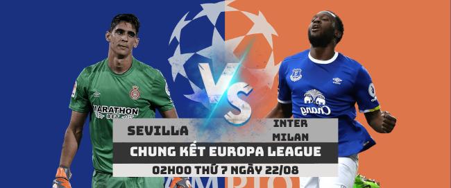 soikeo79.com-sevilla-vs-inter-milan-chung-ket-europa-league