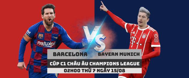 soikeo79.com-barcelona-vs-bayern-munich-champions-league-c1-chau-au-min