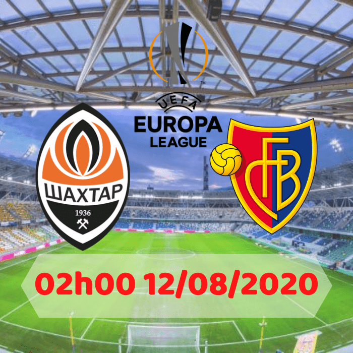 soikeo79.com-europa-league-shakhtar-vs-basel-min