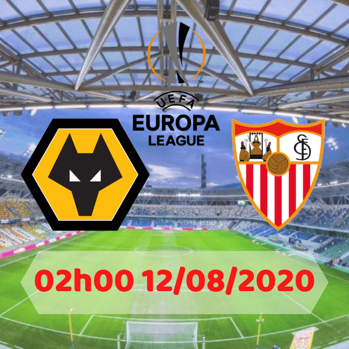 soikeo79.com-europa-league-wolves-vs-sevilla-min
