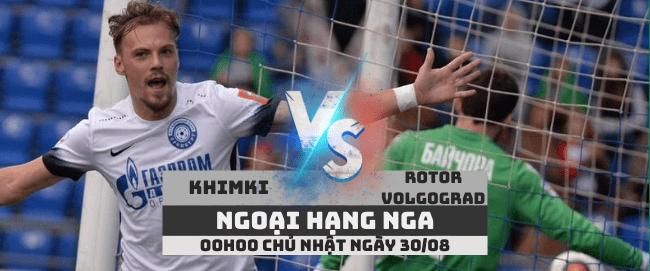 soikeo79.com-khimki-vs-rotor-volgograd-min