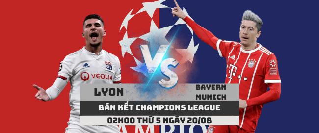 soikeo79.com-lyon-vs-bayern-munich-ban-ket-champions-league-min