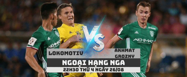 soikeo79.com-ngoai-hang-nga-lokomotiv-vs-akhmat-grozny-min