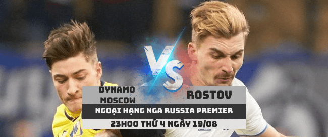soikeo79.com-ngoai-hang-nga-russia-premier-dynamo-mowcow-vs-rostov-min