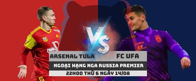 soikeo79.com-ngoai-hang-nga-russian-premier-league-arsenal-tula-vs-fc-ufa-2-min