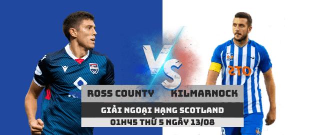 soikeo79.com-ngoai-hang-scotland-ross-county-vs-kilmarnock-doi-hinh-2-min