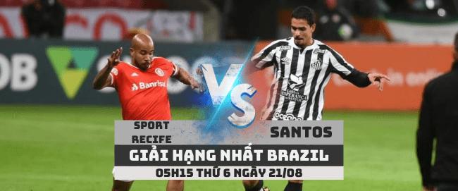soikeo79.com-sport-recife-vs-santos-lich-su-dau-min-1