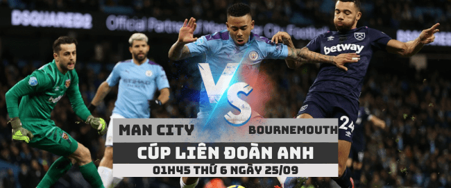 soikeo79-manchester-city-vs-bournemouth-carabao-cup-efl