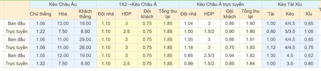 soikeo79.com-PSG-vs-Metz-ligue-1-vdqg-phap-nhan-dinh