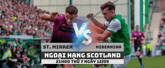 soikeo79.com-St. Mirren-vs-Hibernian-ngoai-hang-scotland-min