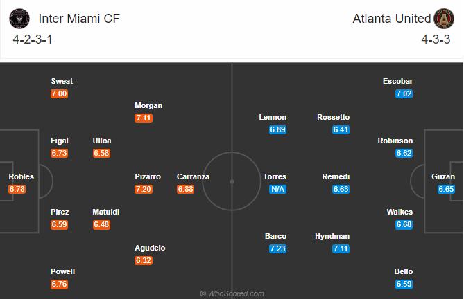 soikeo79.com-inter-miami-vs-atlanta-united-dh-min