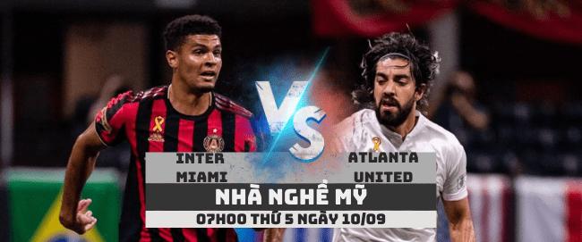 soikeo79.com-inter-miami-vs-atlanta-united-min