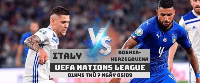 soikeo79.com-italy-vs-bosnia