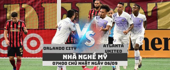 soikeo79.com-orlando-city-vs-atlanta-united-minn-min