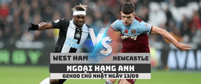 soikeo79.com-west-ham-vs-newcastle-ngoai-hang-anh-premier-league-min