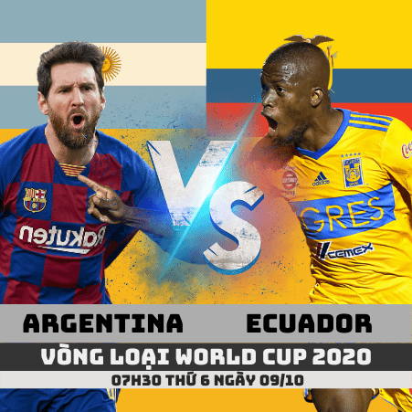 argentina-vs-ecuador-soi-keo-nhanh-dinh-du-doan-soikeo79-vong-loai-world-cup-2020-min