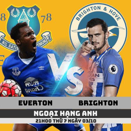 everton-vs-bgirhton-ngoai-hang-anh-premier-league-2020-21