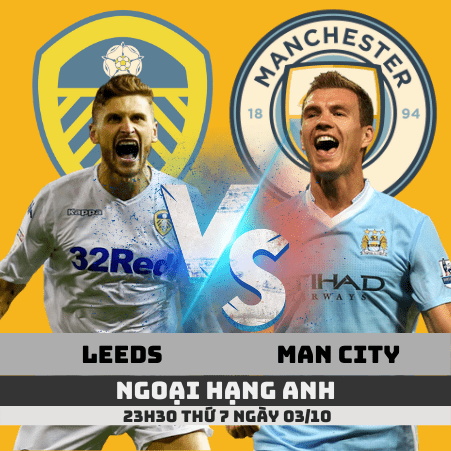 leeds-vs-manchester-city-premier-league