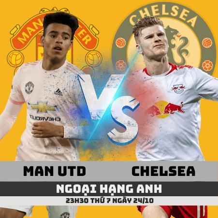 man-utd-vs-chelsea-ngoai-hang-anh-premier-league-min