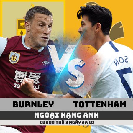 nhan-dinh-burnley-vs-tottenham-ngoai-hang-anh-premier-league.png-min