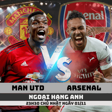 nhan-dinh-man-utd-vs-arsenal-min