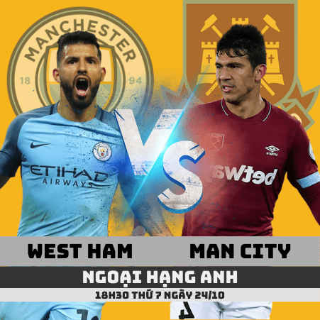 nhan-dinh-west-ham-vs-man-city--min