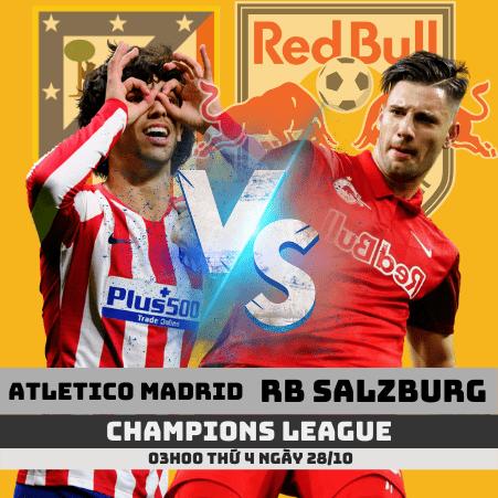 soi-keo-atletico-madrid-rb-salzburgc1-champions-league.png-min