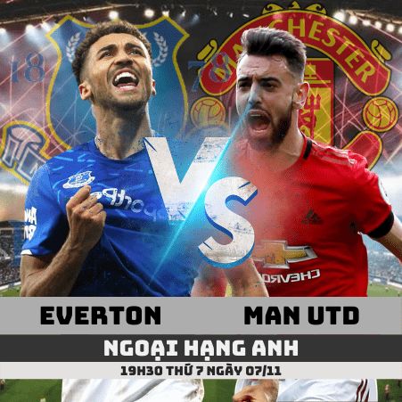 soi-keo-everton-vs-man-utd
