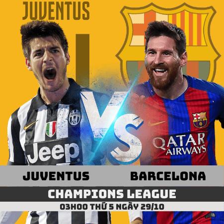 soi-keo-juventus-vs-barcelona-barca-c1-champions-league.png-min