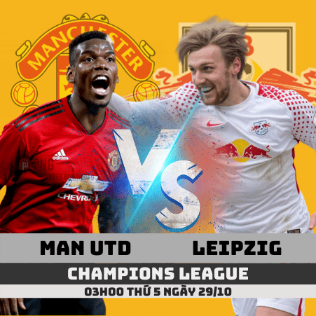 soi-keo-man-utd-vs-leipzig-c1-champions-league.png-min
